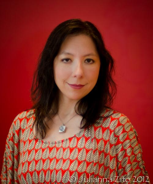 Deena Blumenfeld