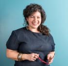 One Successful Mama: Carrie Nardini, I Made It! Market