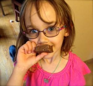 My kiddo loves the D'Lites!