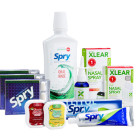 KIWI Blogger Bundle Xlear Care Kit copy