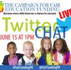 #FairFundingPA