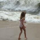 EB beach