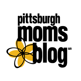 Pittsburgh_Logo_Circle-e1453142888914