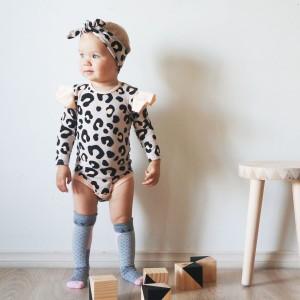 kapow_kids_peachy_leopard_baby_clothes